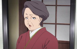 Sakura02_5