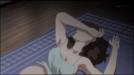 Rape03